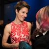 Tamsin Greig (Empty)