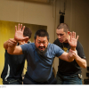 The Arrest of Ai Weiwei (2013)