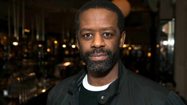 WHATSONSTAGE INTERVIEWS ADRIAN LESTER