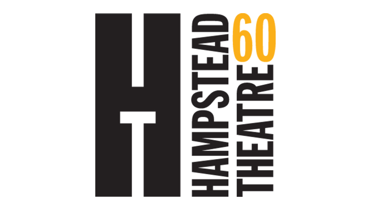 Coronavirus (COVID-19) Statement from Hampstead Theatre: Postponement of performances and building closure