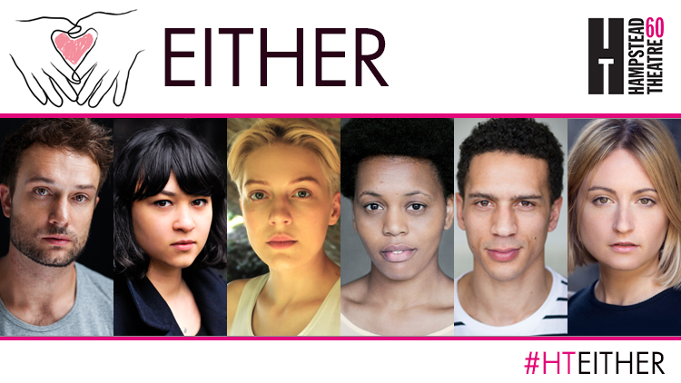 FULL CAST ANNOUNCED FOR EITHER