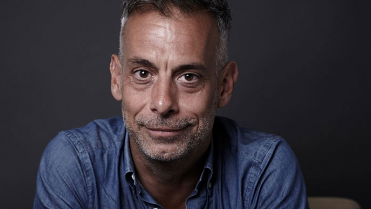 JOE MANTELLO: A CAREER IN PICTURES