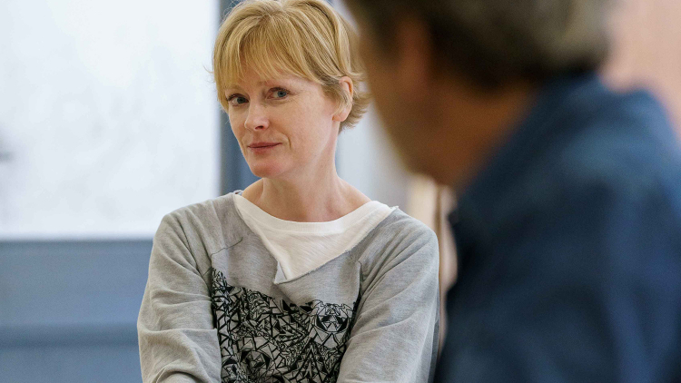 LISTEN TO PRISM'S CLAIRE SKINNER ON BBC RADIO 2