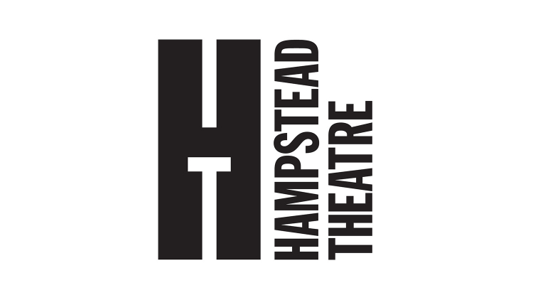 ACE comment on Hampstead's cut: 'Hampstead Theatre is an important part of the portfolio'