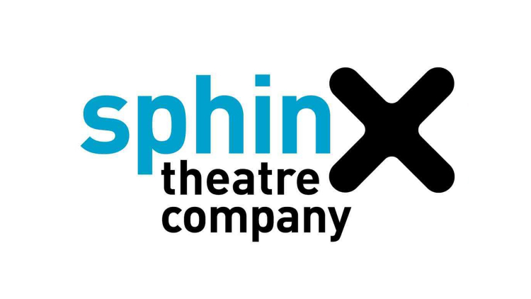 HAMPSTEAD THEATRE REUNITES WITH SPHINX THEATRE COMPANY AND THEIR WOMEN CENTRE STAGE FESTIVAL FOR 2017/18