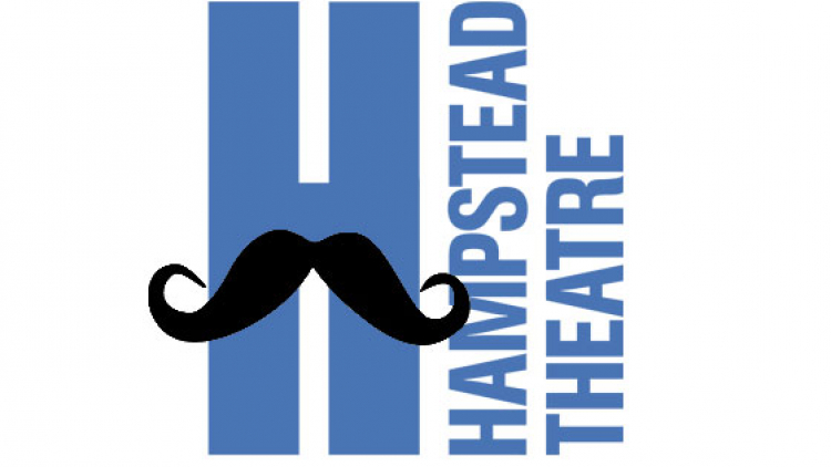 Hampstead staff are proud to support Movember