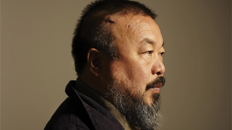 #aiww: The Arrest of Ai Weiwei: What the press are saying