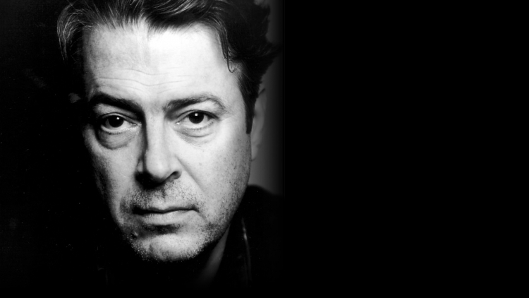 Seminar now on sale starring Roger Allam